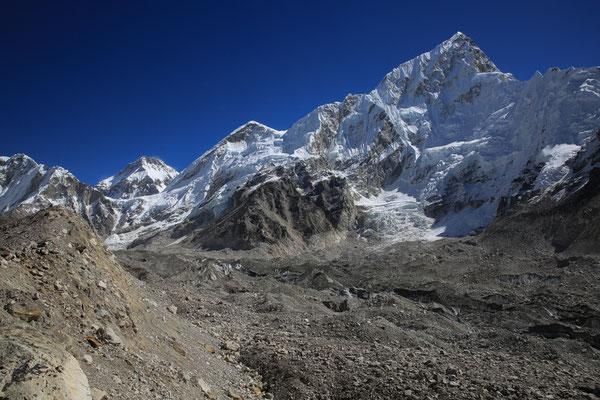 Fotogalerie_Expedition_Adventure_Nepal_Everest1_Jürgen_Sedlmayr_324
