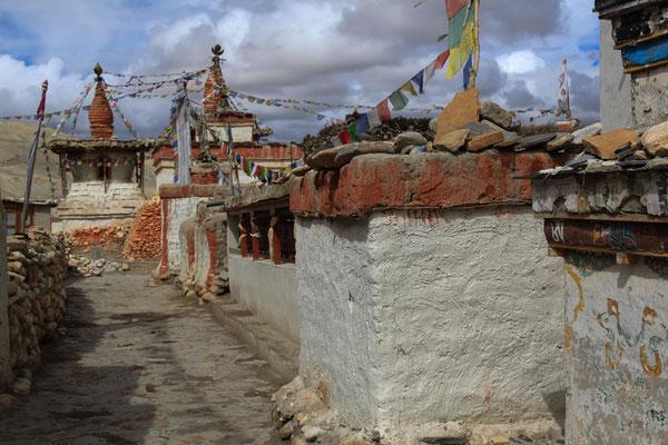 Nepal_UpperMustang_Der_Fotoraum_Jürgen_Sedlmayr_359
