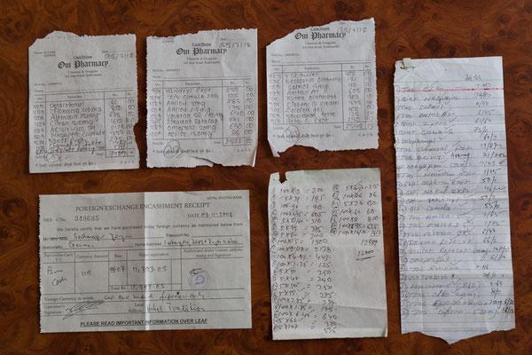 MediListe-Spendenübergabe-Juergen-Sedlmayr-Nepal04