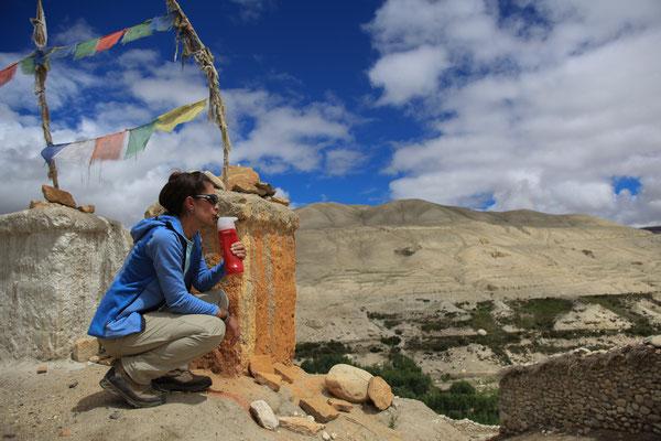 Katadyn_Expedition_Adventure_Nepal_6