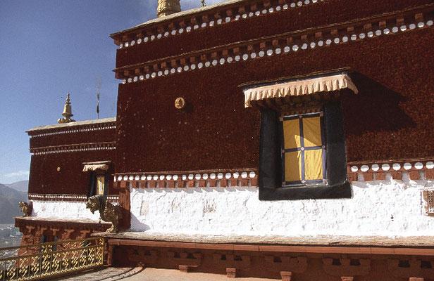 Tibet_Abenteurer_Jürgen_Sedlmayr_175