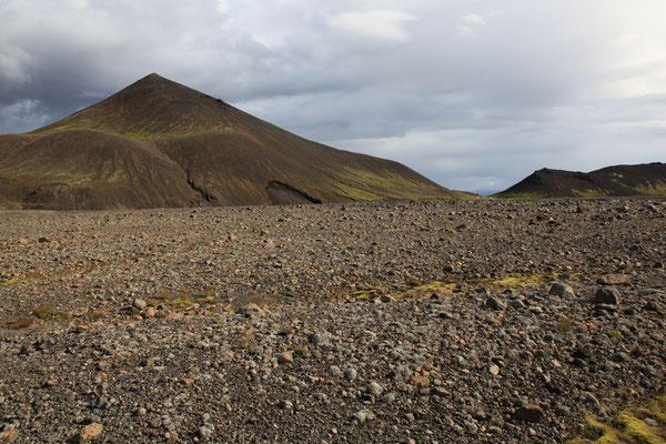 ISLAND_3.2_Reisefotograf_Sedlmayr_90