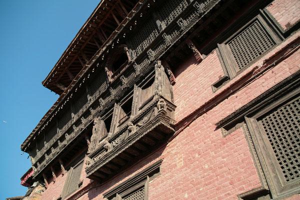 Nepal_Kathmandu_Patan_Jürgen_Sedlmayr_413