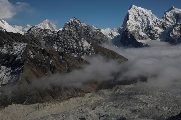 Reisefotograf_Jürgen_Sedlmayr_Fotogalerie_Nepal_Everest2_250