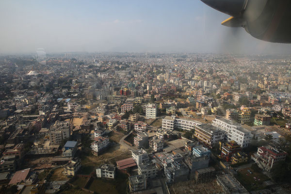 Nepal_Mustang_Reisefotograf_Jürgen_Sedlmayr_34