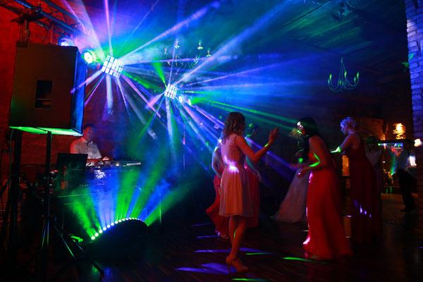 Fotograf-Juergen-Sedlmayr-Fotoshooting-Luftaufnahmen-Party