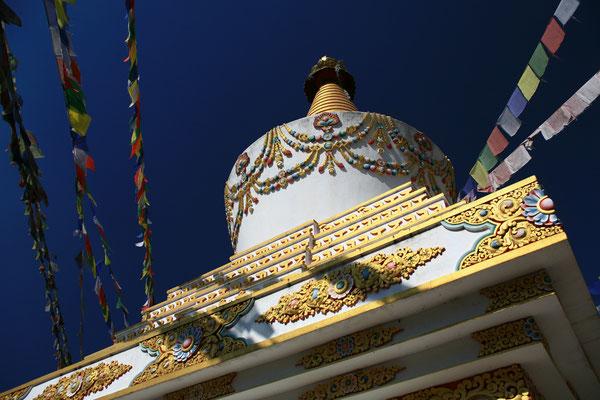 Nepal_Kathmandu_Kopan_Monastrey_Jürgen_Sedlmayr_457