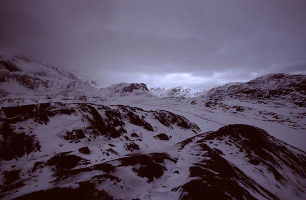 Grönland_Reisefotograf_Jürgen_Sedlmayr_66