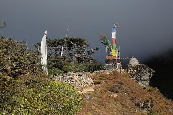 Nepal_Everest4_Der_Fotoraum_Abenteurer_419
