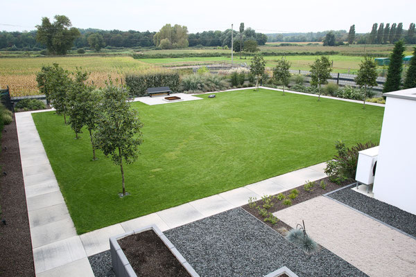 Immobilienfotograf-Juergen-Sedlmayr-der-fotoraum-BR