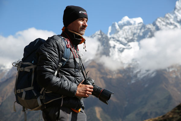 CARINTHIA_JackenundWesten_Nepal_EXPEDITION_ADVENTURE_Jürgen_Sedlmayr29