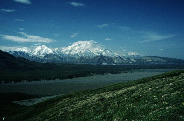Alaska_2_Der_Fotoraum_Jürgen_Sedlmayr_311