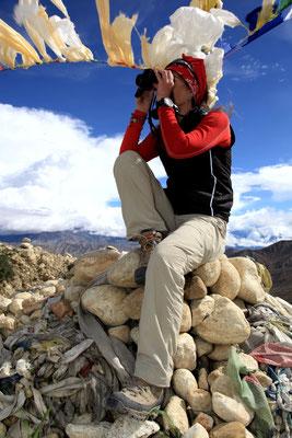 Produktfotograf-Juergen-Sedlmayr-ZEISS-Nepal-Berg
