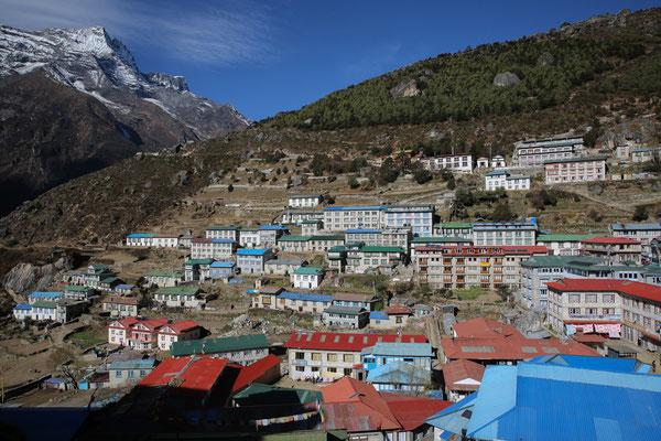 Nepal_Everest2_Reisefotograf_Jürgen_Sedlmayr_46