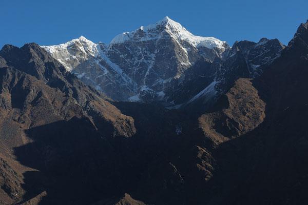 Nepal_Everest3_Expedition_Adventure_Jürgen_Sedlmayr_180