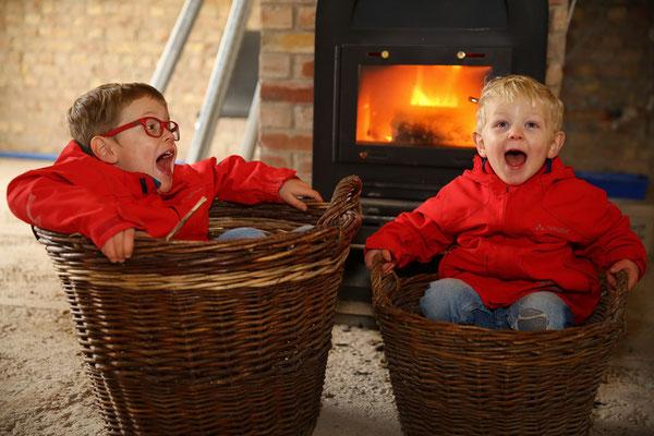 Fotoshooting-Familien-Fotograf-Juergen-Sedlmayr-27