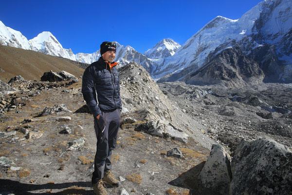 CARINTHIA_JackenundWesten_Nepal_EXPEDITION_ADVENTURE_Jürgen_Sedlmayr9
