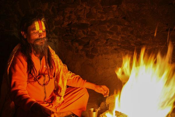Nepal_Mustang_Expedition_Adventure_Abenteurer_Jürgen_Sedlmayr_268