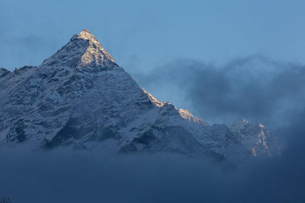 Nepal_Everest3_Abenteurer_Jürgen_Sedlmayr_141