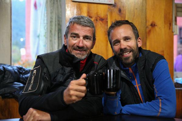 Nepal_Everest4_Jürgen_Sedlmayr_430
