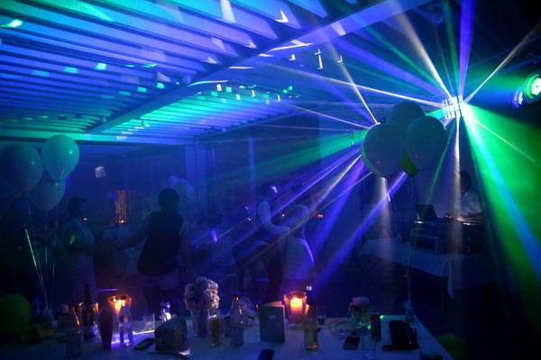 Eventfotograf-Juergen-Sedlmayr-Party