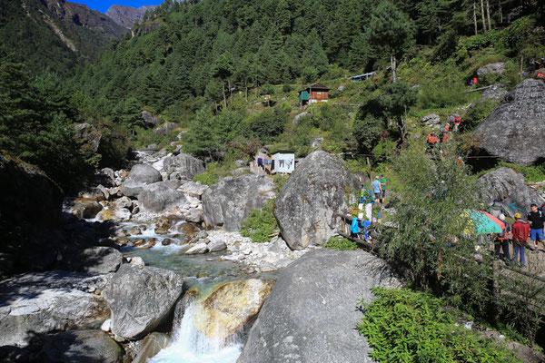 Nepal_Everest1_Abenteurer_Jürgen_Sedlmayr_70