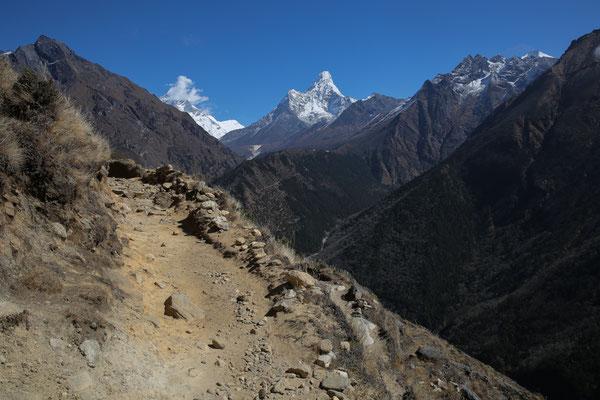 Nepal_Everest3_Expedition_Adventure_Reisefotograf_225