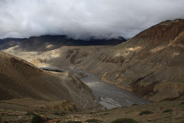 Nepal_UpperMustang_Jürgen_Sedlmayr_491