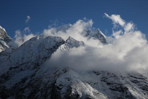 Nepal_Everest4_Der_Fotoraum_Abenteurer_374
