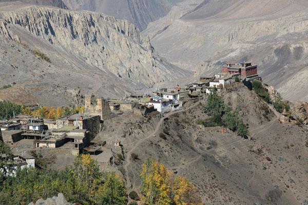 Nepal_Mustang_Expedition_Adventure_Abenteurer_Jürgen_Sedlmayr_283