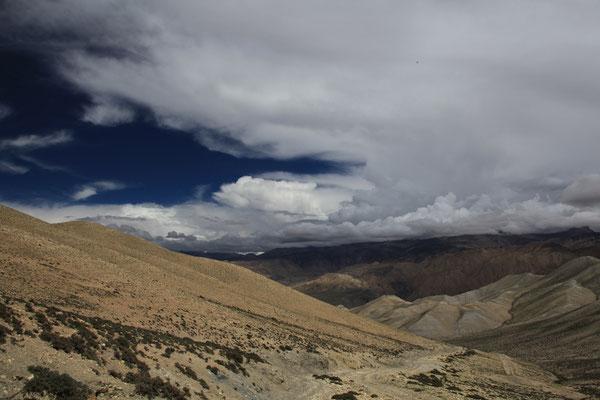 Nepal_UpperMustang_Der_Fotoraum_Jürgen_Sedlmayr_302