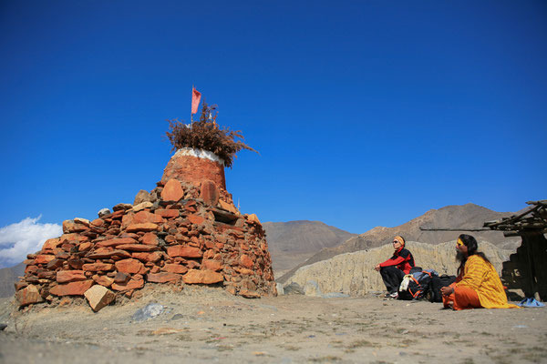 Nepal_Mustang_Expedition_Adventure_Abenteurer_Jürgen_Sedlmayr_237