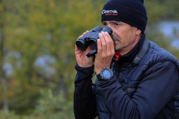 Jürgen_Sedlmayr_CASIO_Sportuhren_Norwegen1