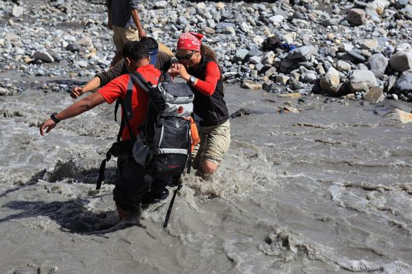 Der_Fotoraum_Nepal_UpperMustang_Jürgen_Sedlmayr_509