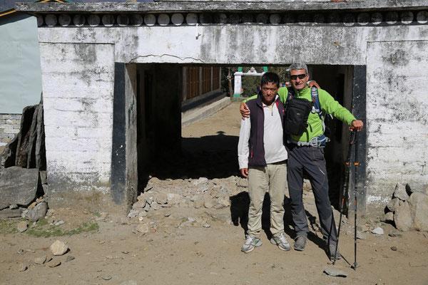 Nepal_Everest3_Der_Fotoraum_Reisefotograf_320