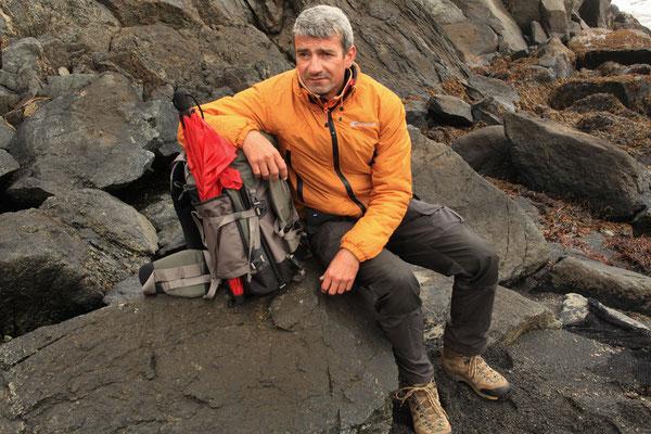 Trekkingschirme_EUROSCHIRM_Island_Jürgen_Sedlmayr12