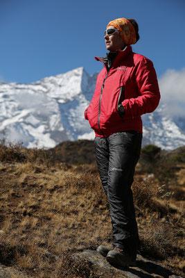 Nepal_Everest3_Der_Fotoraum_Jürgen_Sedlmayr_289