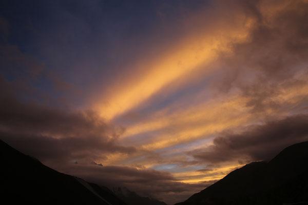 Nepal_Everest4_Expedition_Adventure_Jürgen_Sedlmayr_163