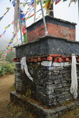 Reisefotograf_Jürgen_Sedlmayr_Nepal_Everest1_224