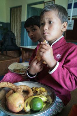 Spendenübergabe-Juergen-Sedlmayr-Nepal83
