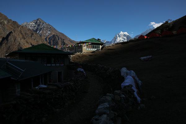 Nepal_Everest2_Abenteurer_Jürgen_Sedlmayr_110