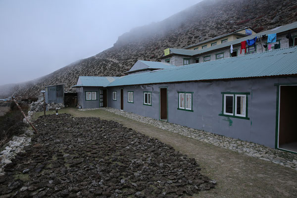 Nepal_Everest4_Abenteurer_Jürgen_Sedlmayr_136
