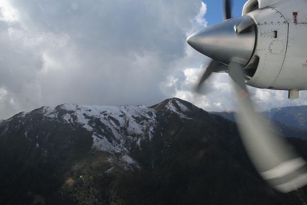 Nepal_Everest3_Reisefotograf_Jürgen_Sedlmayr_17