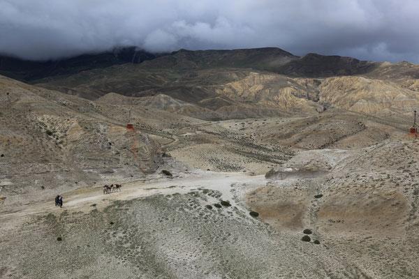 Nepal_UpperMustang_Der_Fotoraum_Jürgen_Sedlmayr_363