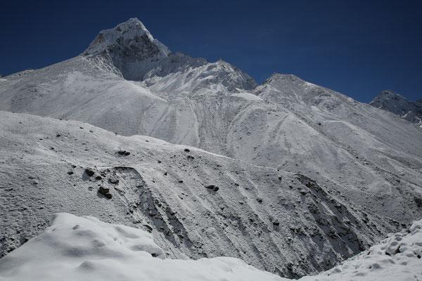Nepal_Everest4_Der_Fotoraum_Reisefotograf_296
