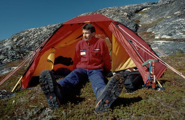 Grönland_Jürgen_Sedlmayr_214