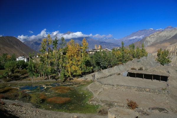 Nepal_Mustang_Expedition_Adventure_Abenteurer_409