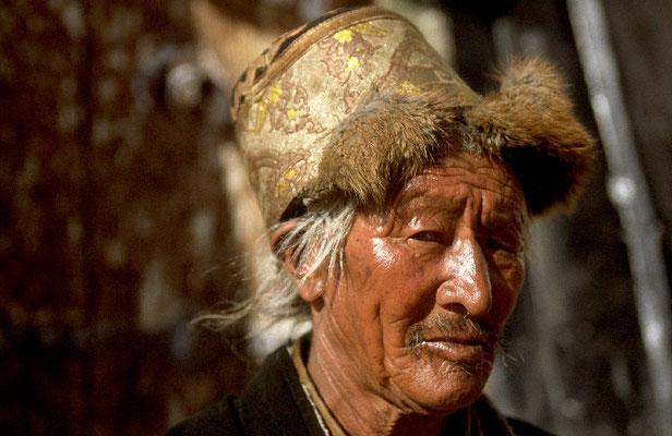Tibet_Expedition_Adventure_Jürgen_Sedlmayr_228