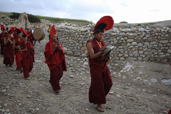 Nepal_UpperMustang_Der_Fotoraum_Jürgen_Sedlmayr_381