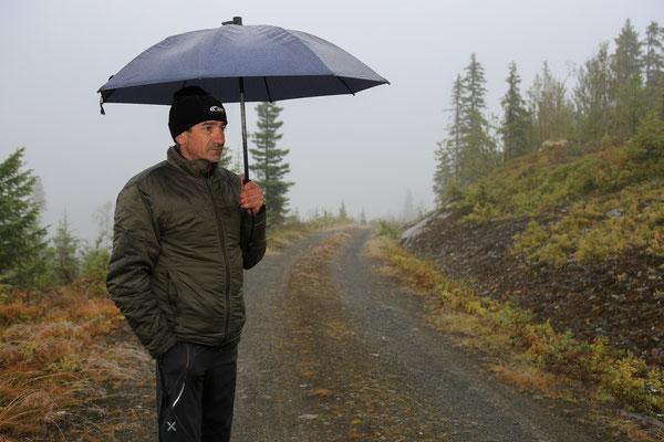 Jürgen_Sedlmayr_Reisefotograf_Euroschirm_Norwegen_25
